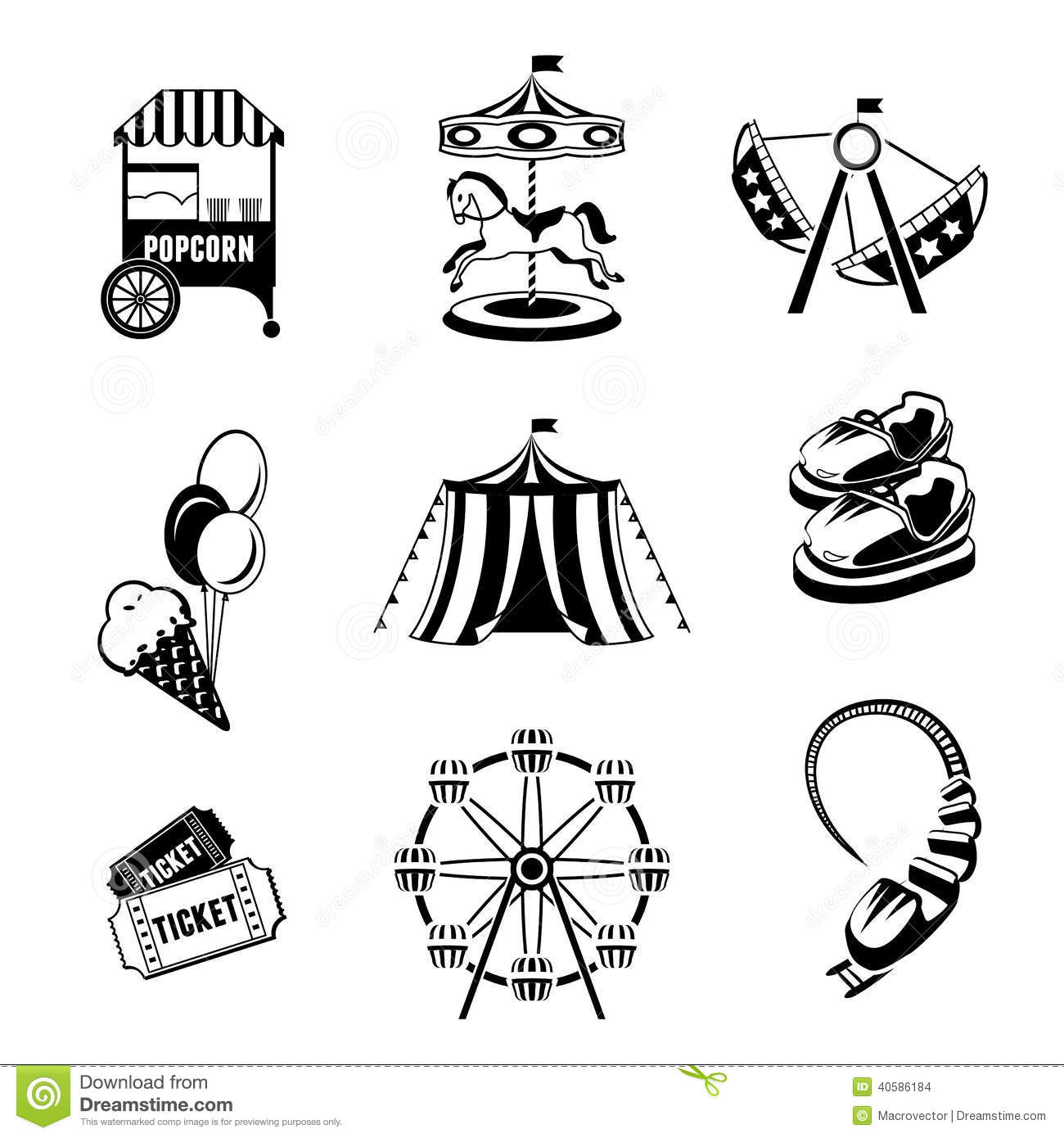How To Draw A Train For Kids Step By Step moreover Stock Images Amusement Park Elements Entertainment Black White Icons Set Isolated Vector Illustration Image40586184 furthermore 2 together with Free Coloring Pages For Kids together with Stained Glass Printouts. on train cars clip art