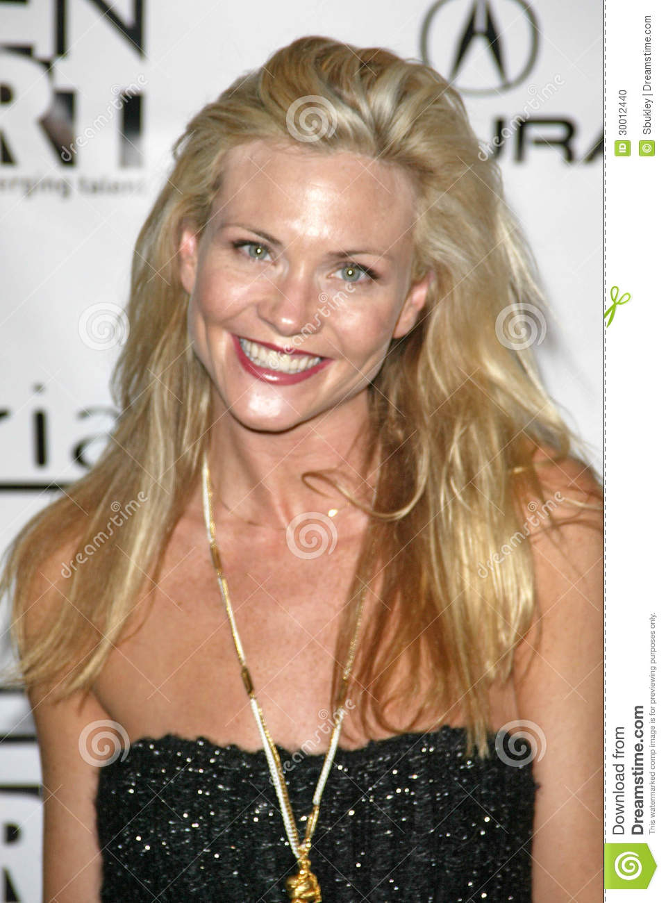 amy locane melrose place character