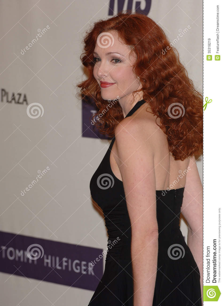 Amy Yasbeck amy yasbeck editorial stock image. image of beverly, 2005
