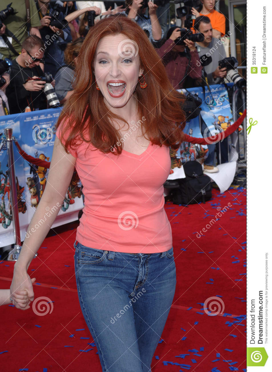 Amy Yasbeck Amy Yasbeck new pictures
