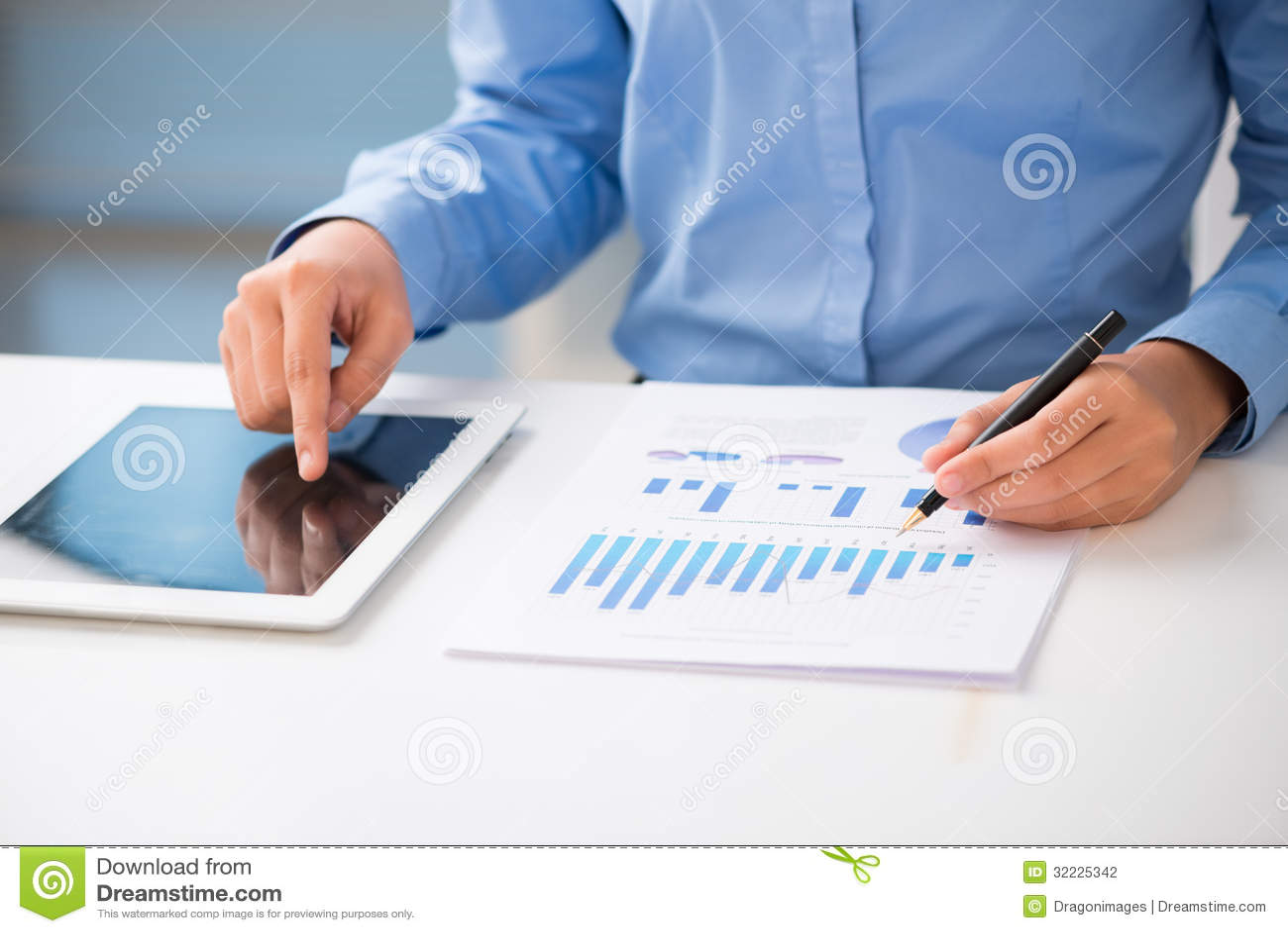 Download Análise da estratégia foto de stock. Imagem de análise - 32225342