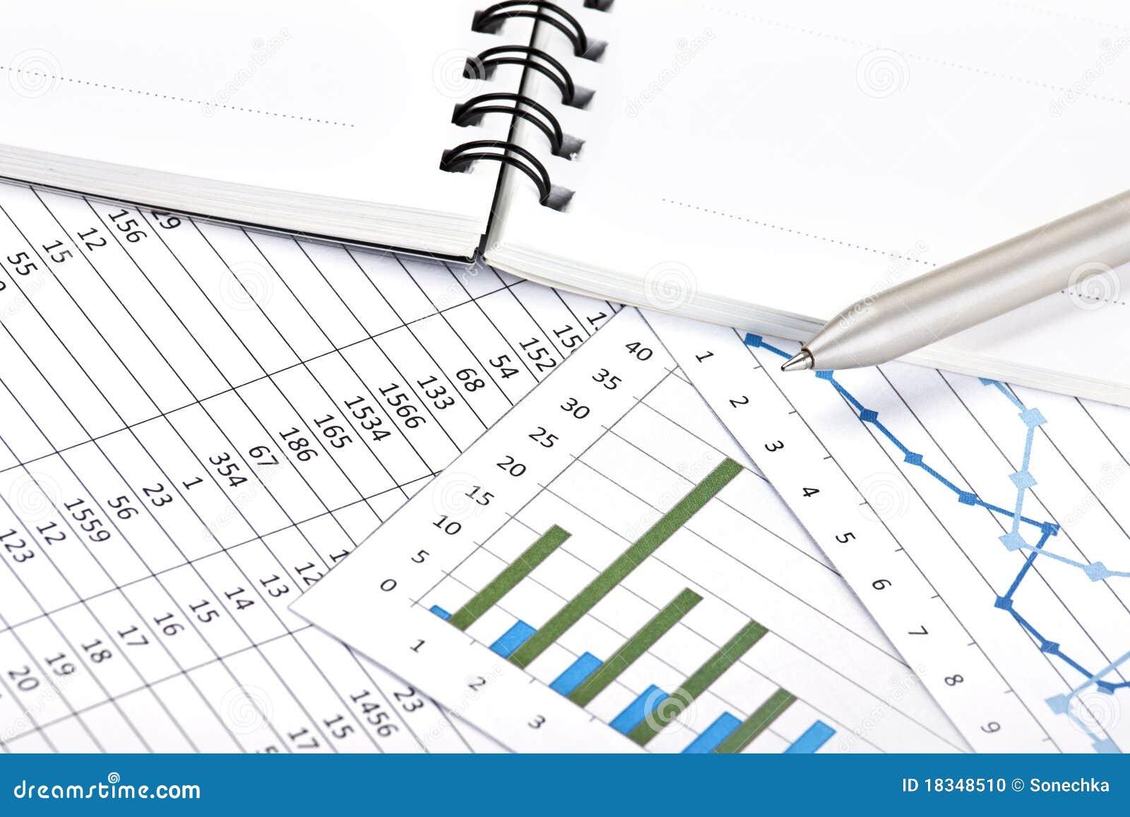 Análisis de los informes de asunto