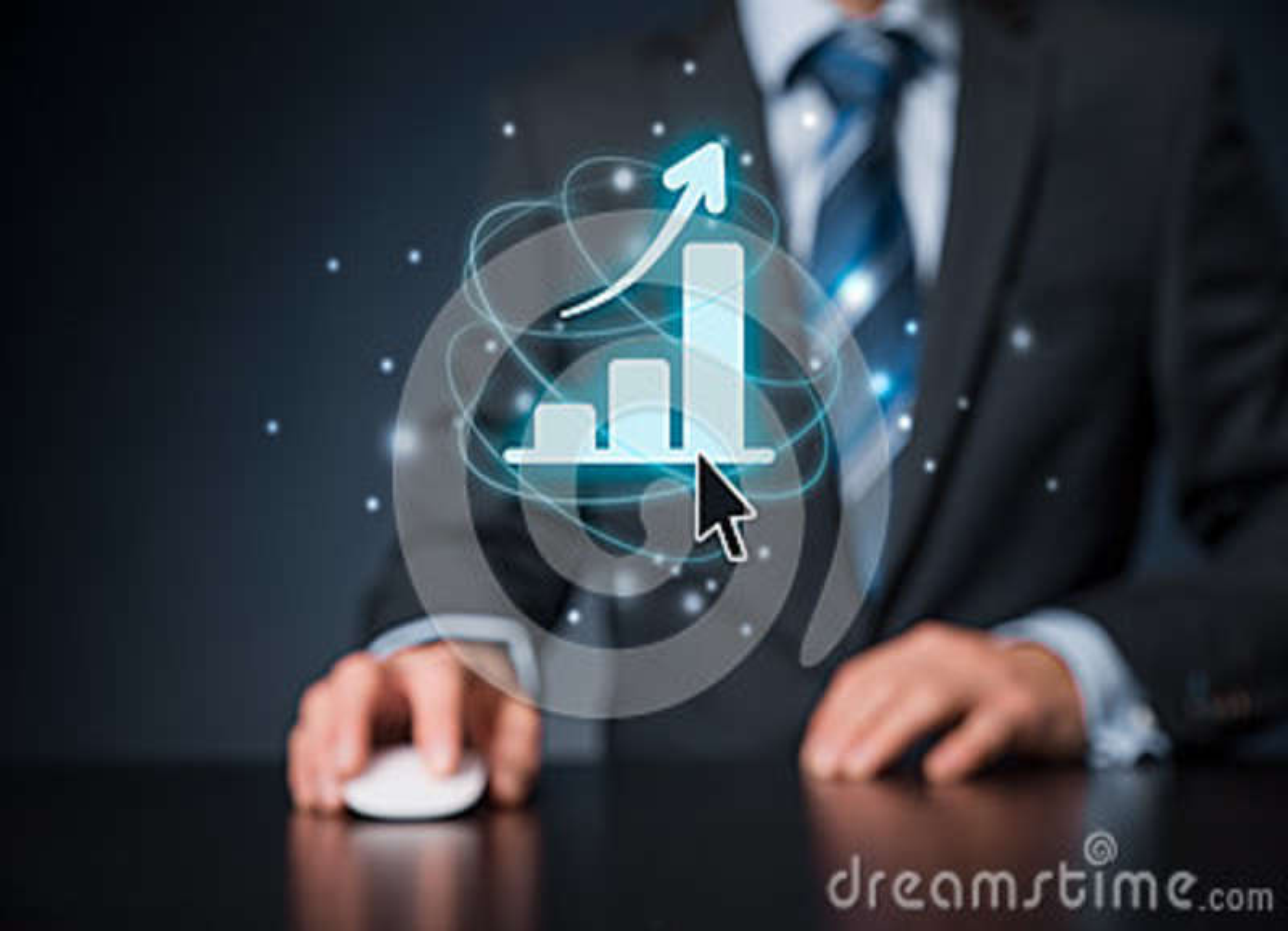 Análisis del crecimiento del negocio