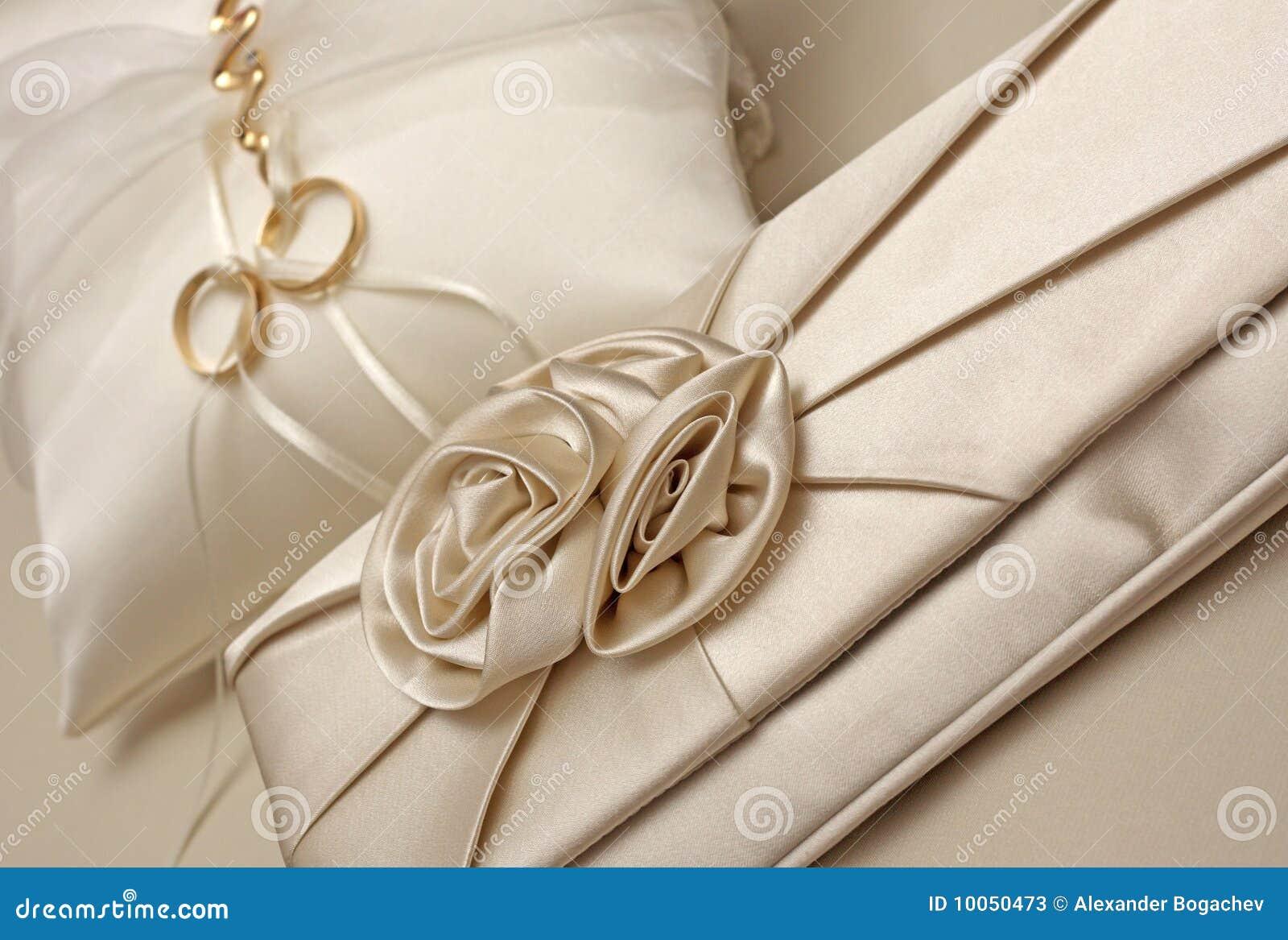 Anéis de casamento 3