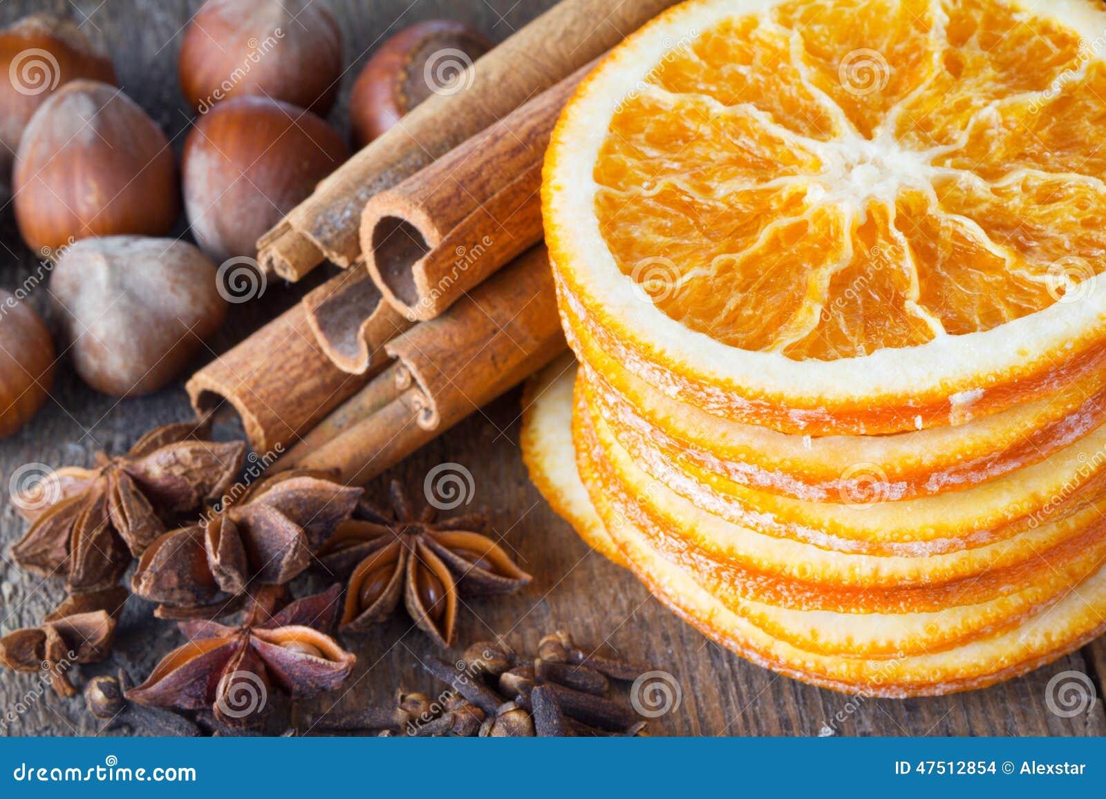 En el feng shui la naranja se asocia a la prosperidad y - Feng shui prosperidad ...