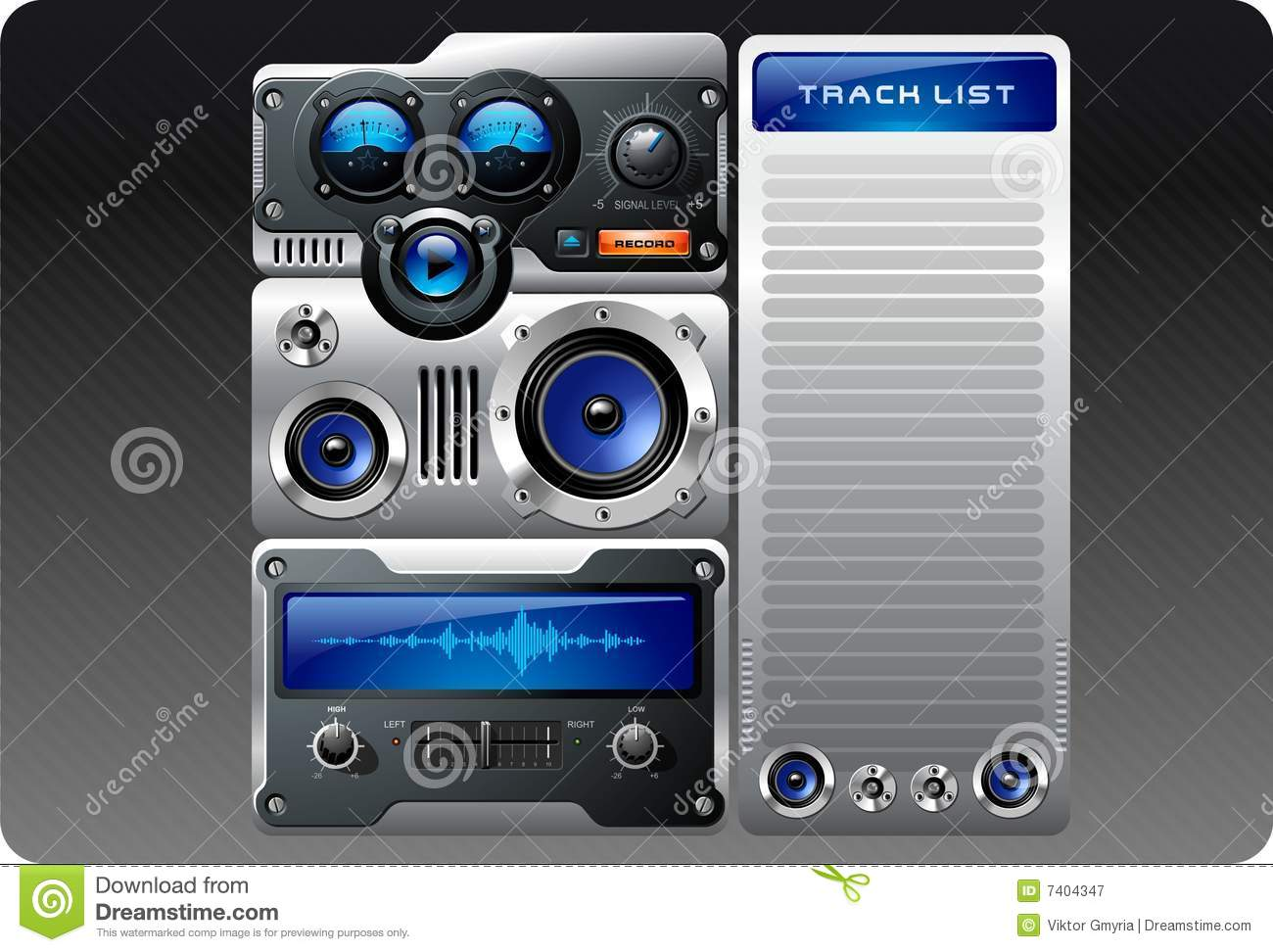 Best mp3 player for music: player download china player download.