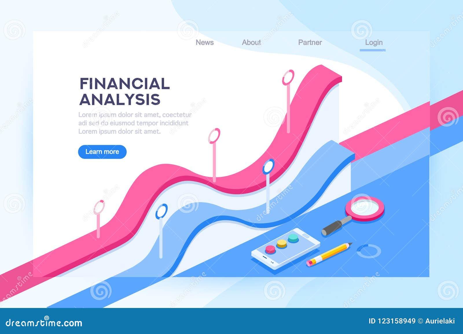 Analys av det finansiella administrationsbegreppet