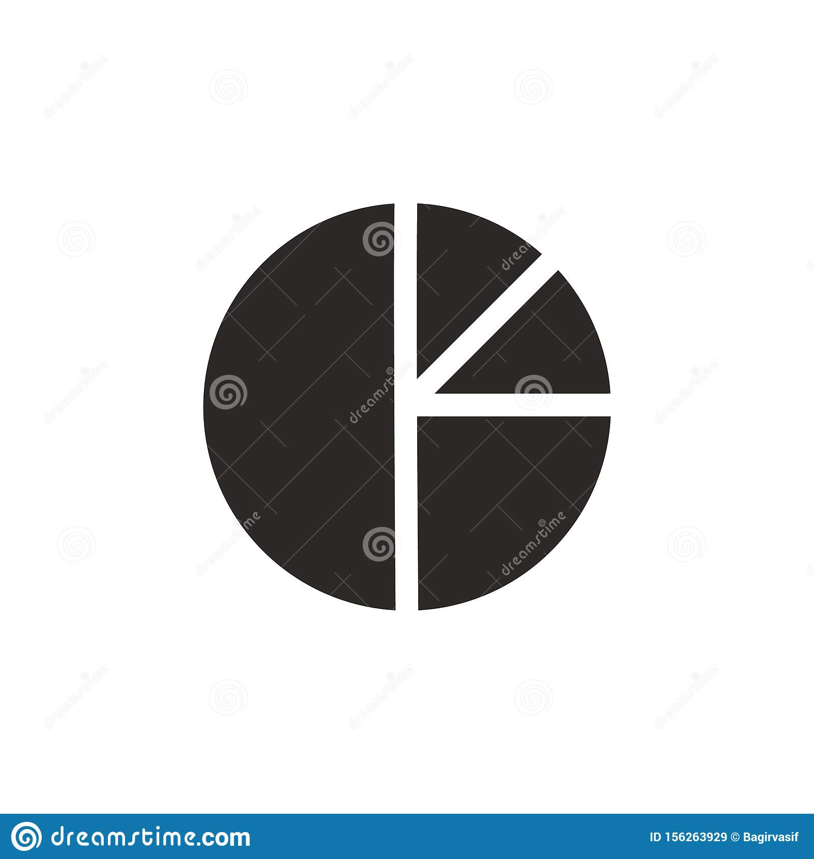 analysis analytics icon vector simple element illustration from ui concept analysis analytics icon vector infographic stock illustration illustration of concept financial 156263929 dreamstime com