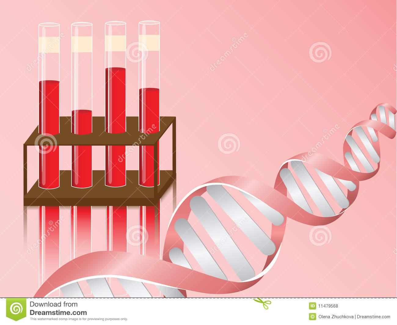 ... 99 DNA Testing Company 23andMe | Fast Company | Business + Innovation