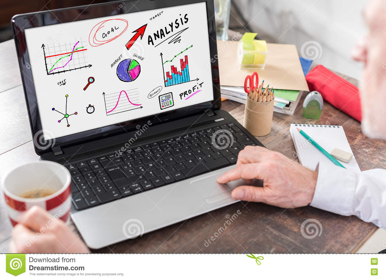 laptop industry analysis Use our research to gain insight on competitors in your industry create a free company profile and connect with buyers, distributers and potential new partners.