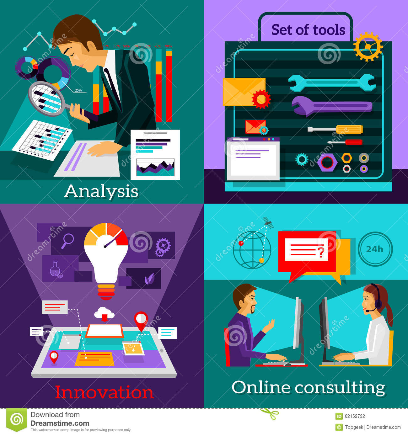strategic analysis tools for high tech The framework describes the major elements of a strategic analysis,  strategic analysis framework powerpoint document  high tech: media.
