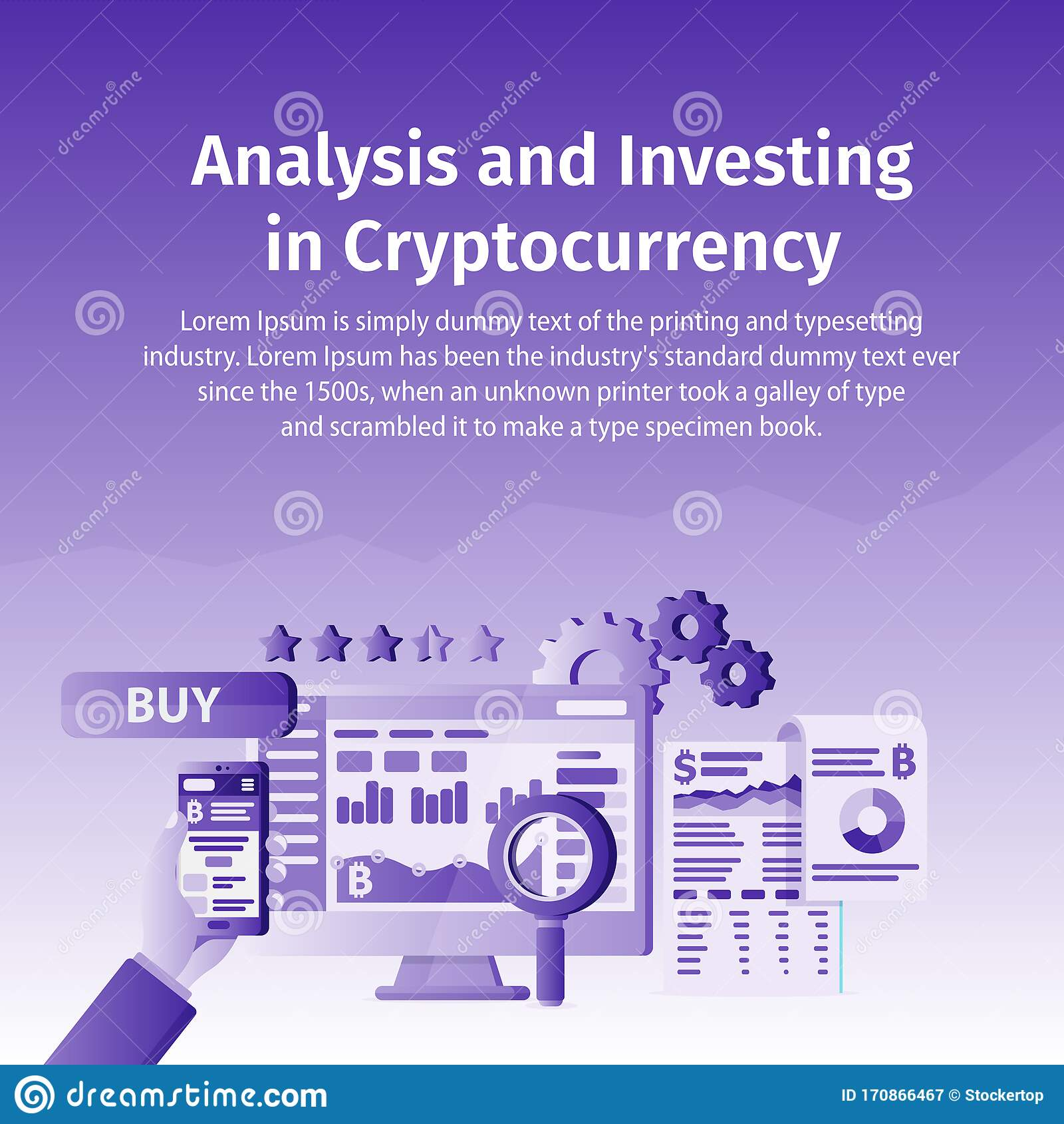 how to start investing cryptocurrency