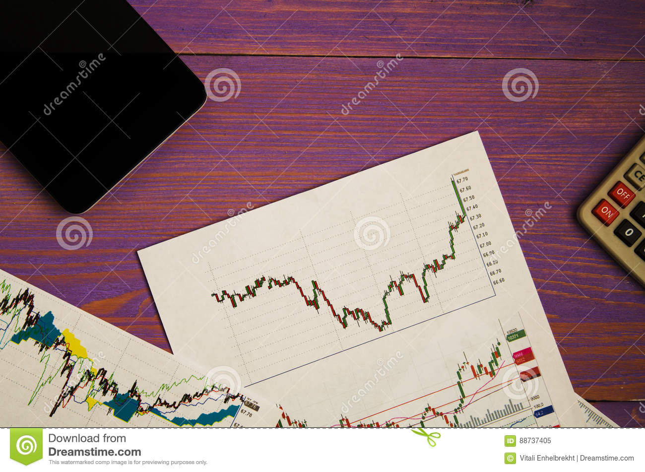 an analysis of american stock exchange What is american stock exchange meaning of american stock exchange as a  finance term what does american stock exchange mean in finance.
