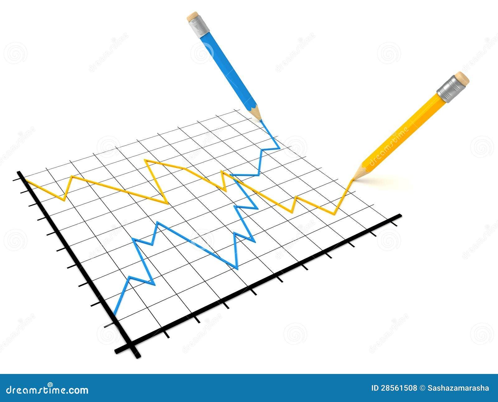 NYSE:X - United States Steel Stock Price, News, & Analysis