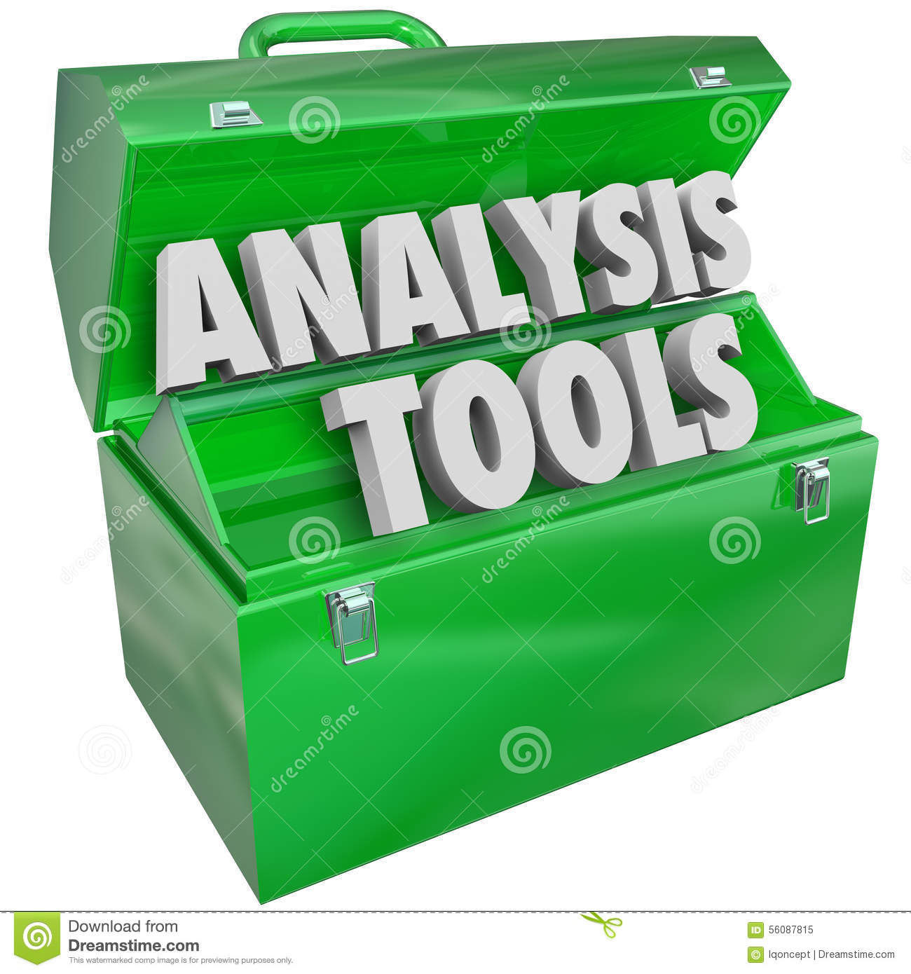 the analysis and evaluation of the Tutorial that explains measurement system analysis (msa) measurement system analysis (msa) purpose  if measurements are used to guide decisions, then it follows logically that the more error there is in the measurements, the more error there will be in the decisions based on those measurements.