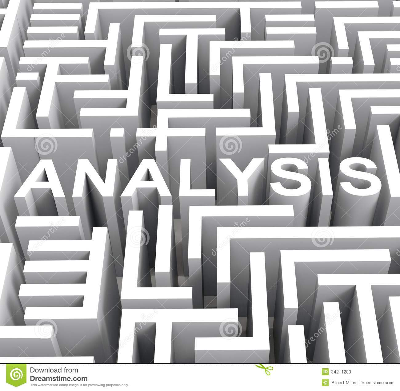 analysis-word-shows-investigation-research-analyzing-34211283.jpg