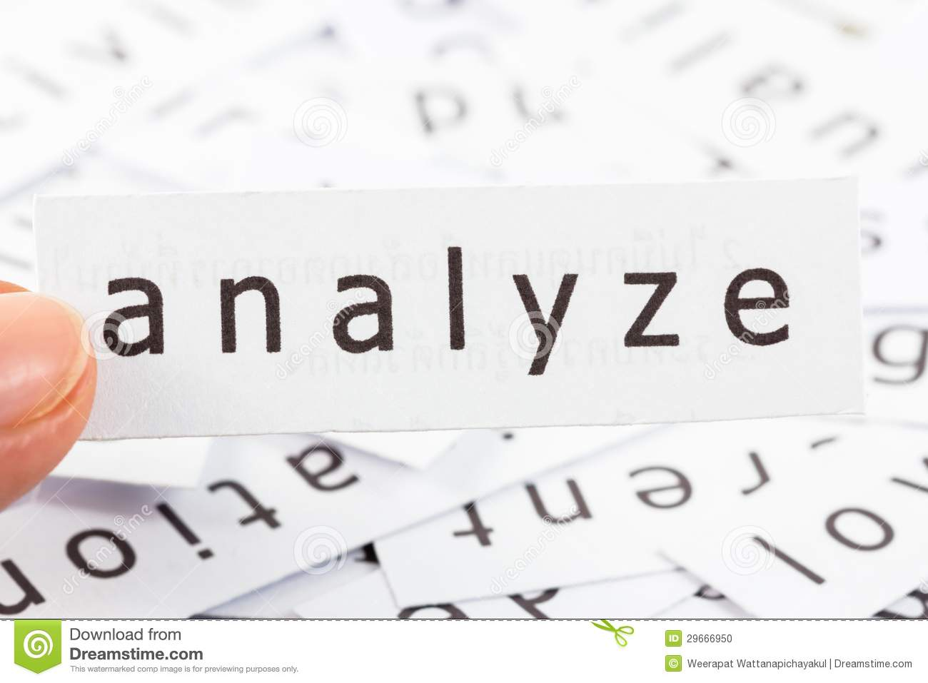analyzing search engines Semantic-knowledge presents tropes, zoom, index software for semantic processing, natural language search engine, web mining, knowledge discovery, qualitative.