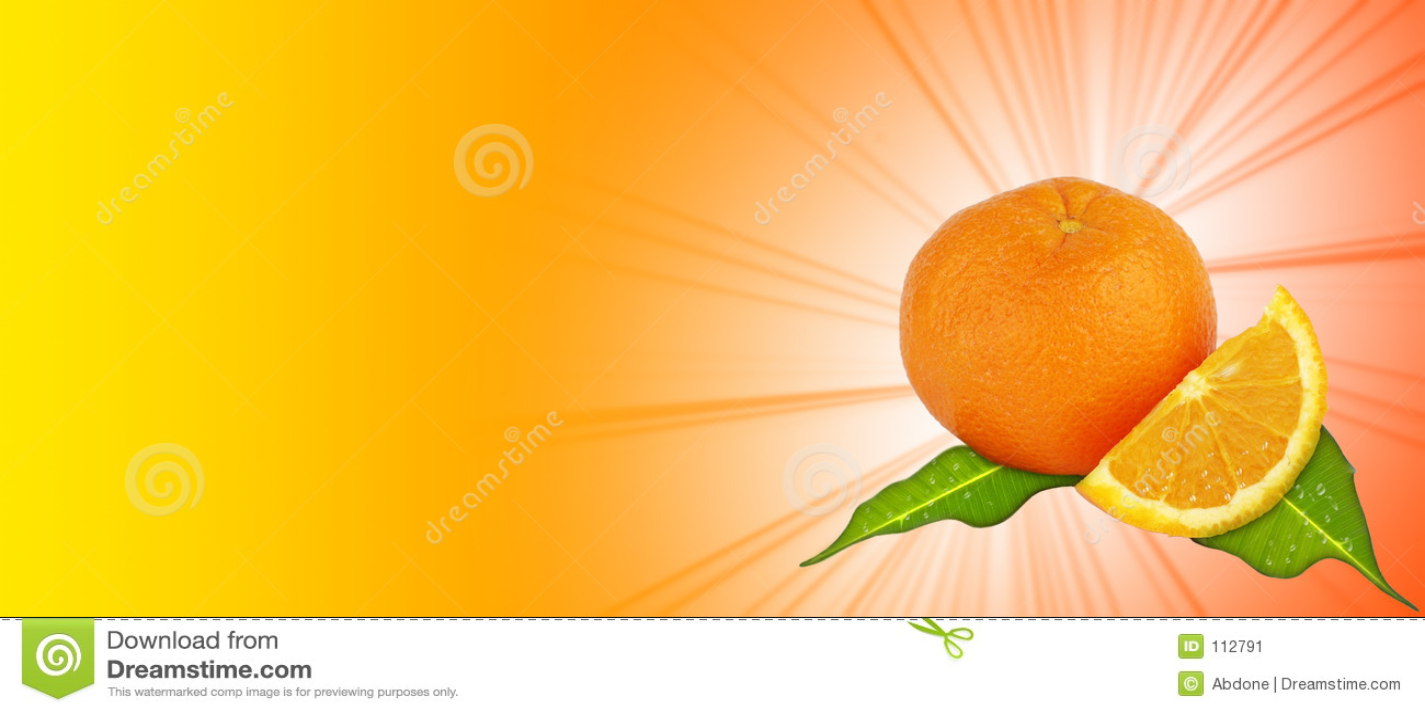 Anaranjado fondo amarillo naranja imagen de archivo - Amarillo naranja ...