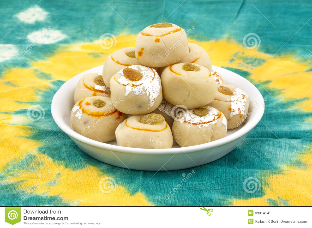 Anarkali peda stock photo image 39014141 for Anarkali indian cuisine
