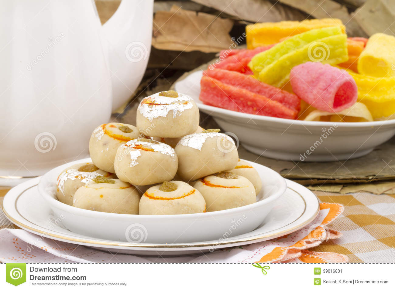 Anarkali peda stock photo image 39016831 for Anarkali indian cuisine