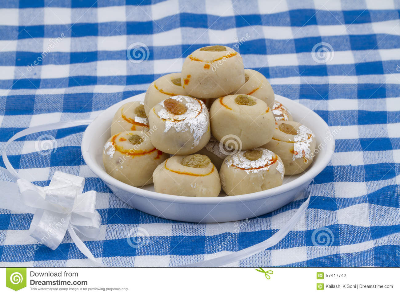Anarkali peda stock photo image 57417742 for Anarkali indian cuisine