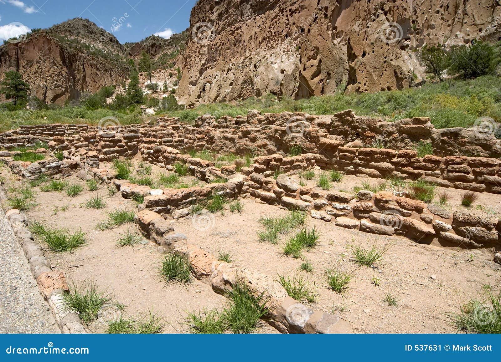 Download Anasazi废墟 库存图片. 图片 包括有 多孔黏土, 大使, 炭疽病, 历史, 镇痛药, 房子, 考古学 - 537631