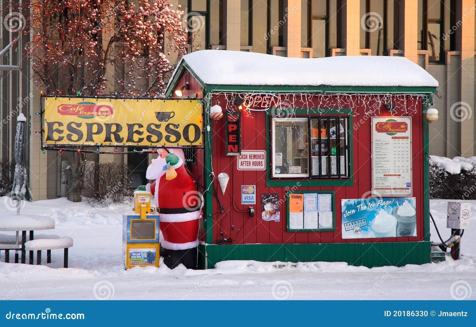 Картинки по запросу кофе аляски