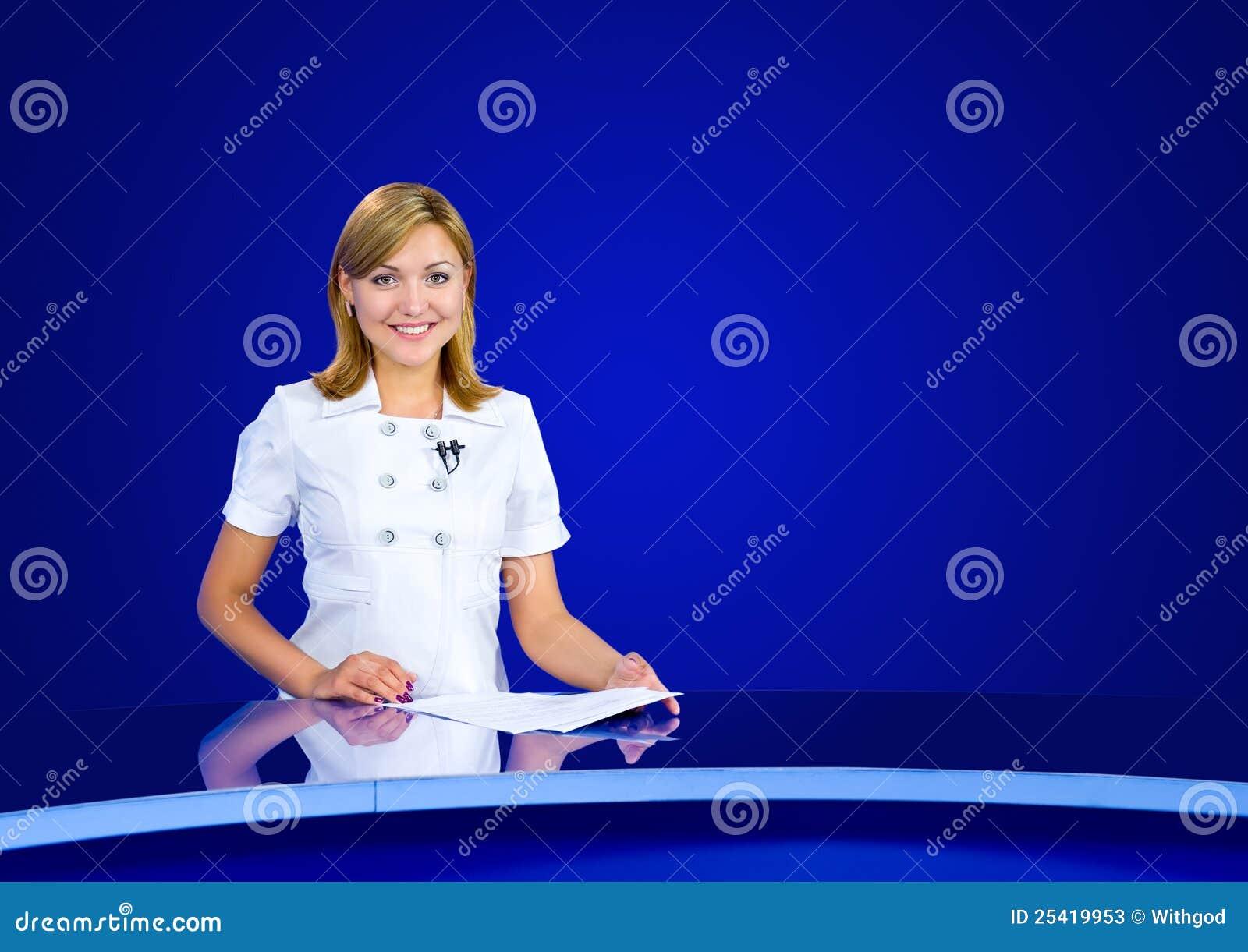 Голые волосатые девушки и женщины фото