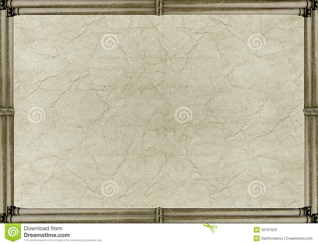 Ancient Background stock image. Image of background, texture - 32181623
