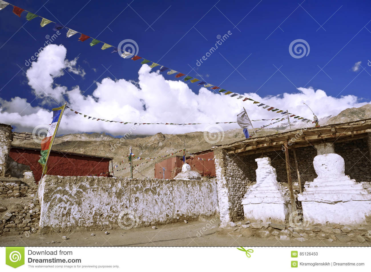 mountain village buddhist singles 10 of the best rural retreats in spain from mountain village b&bs to renovated farms, yurts and even a rectory,.