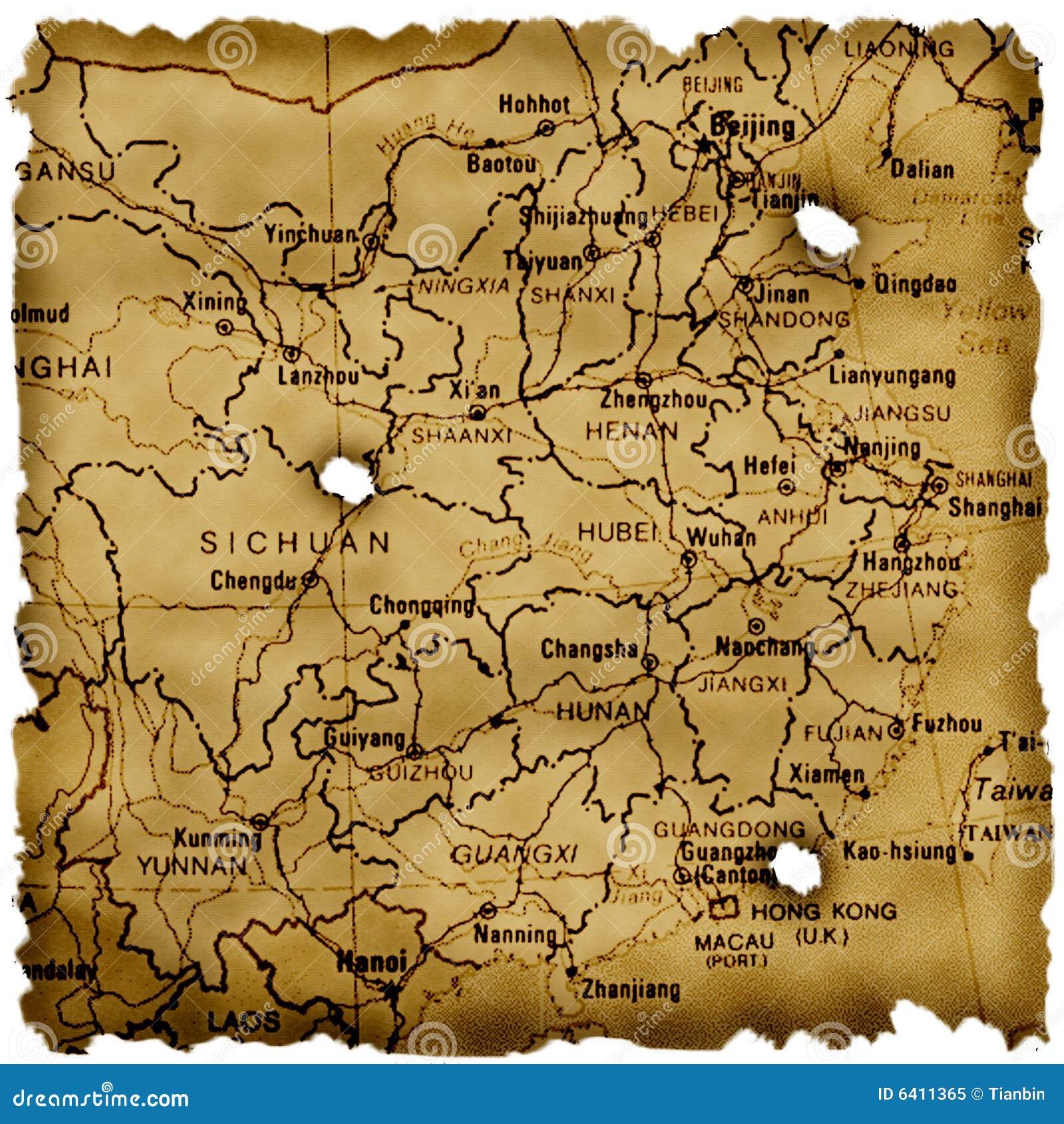 ancient global map royalty - photo #26