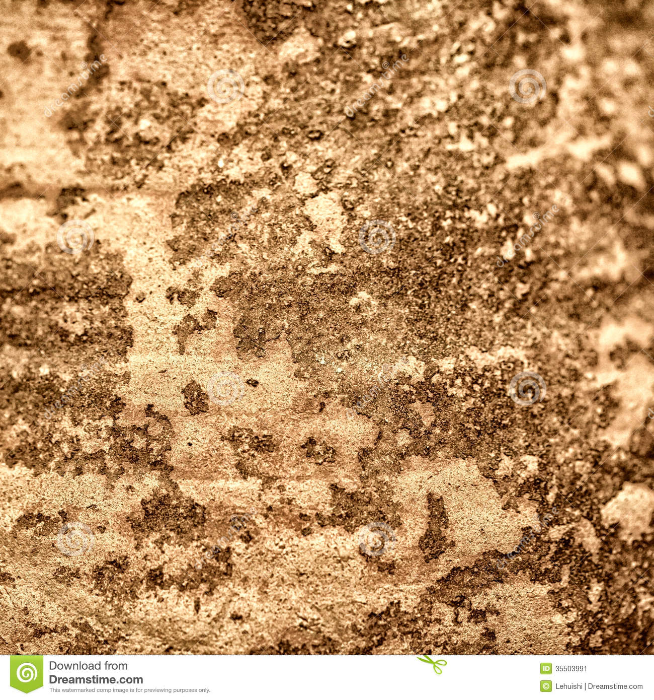 Ancient Chinese Bronze Textured Background Stock Image Image Of