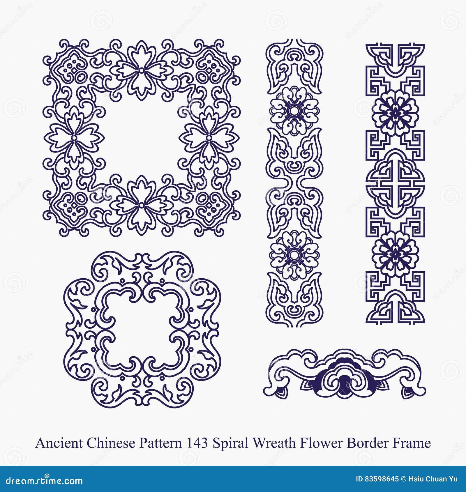 100 ancient china coloring pages disney u0027s moana coloring