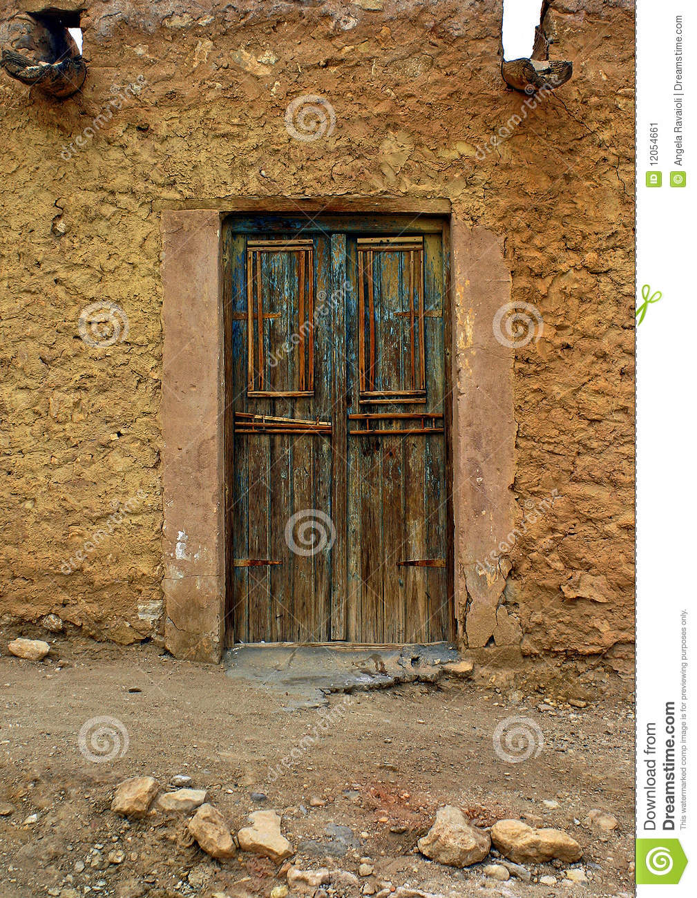 Ancient Door Stock Image Image Of Room Open Entered Make Your Own Beautiful  HD Wallpapers, Images Over 1000+ [ralydesign.ml]