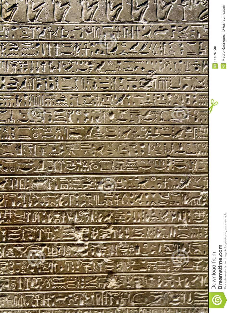 http://thumbs.dreamstime.com/z/ancient-egyptian-hieroglyphic-cuneiform-writing-33376740.jpg