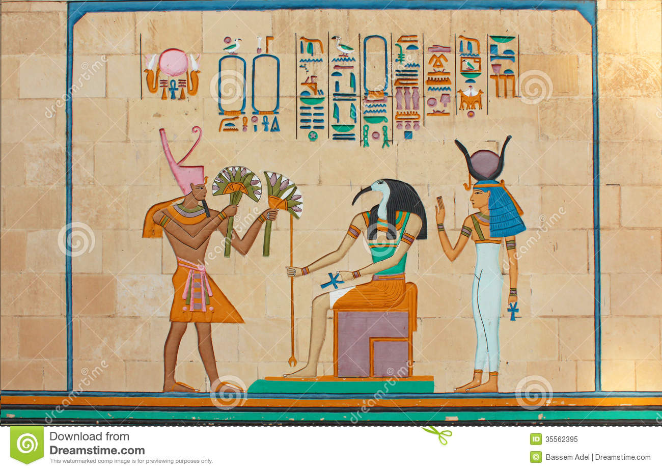 essays on ancient egypt art Some of the paintings of ancient egypt free essays the ancient egyptian civilization to the influence of art, it all played a part the ancient.