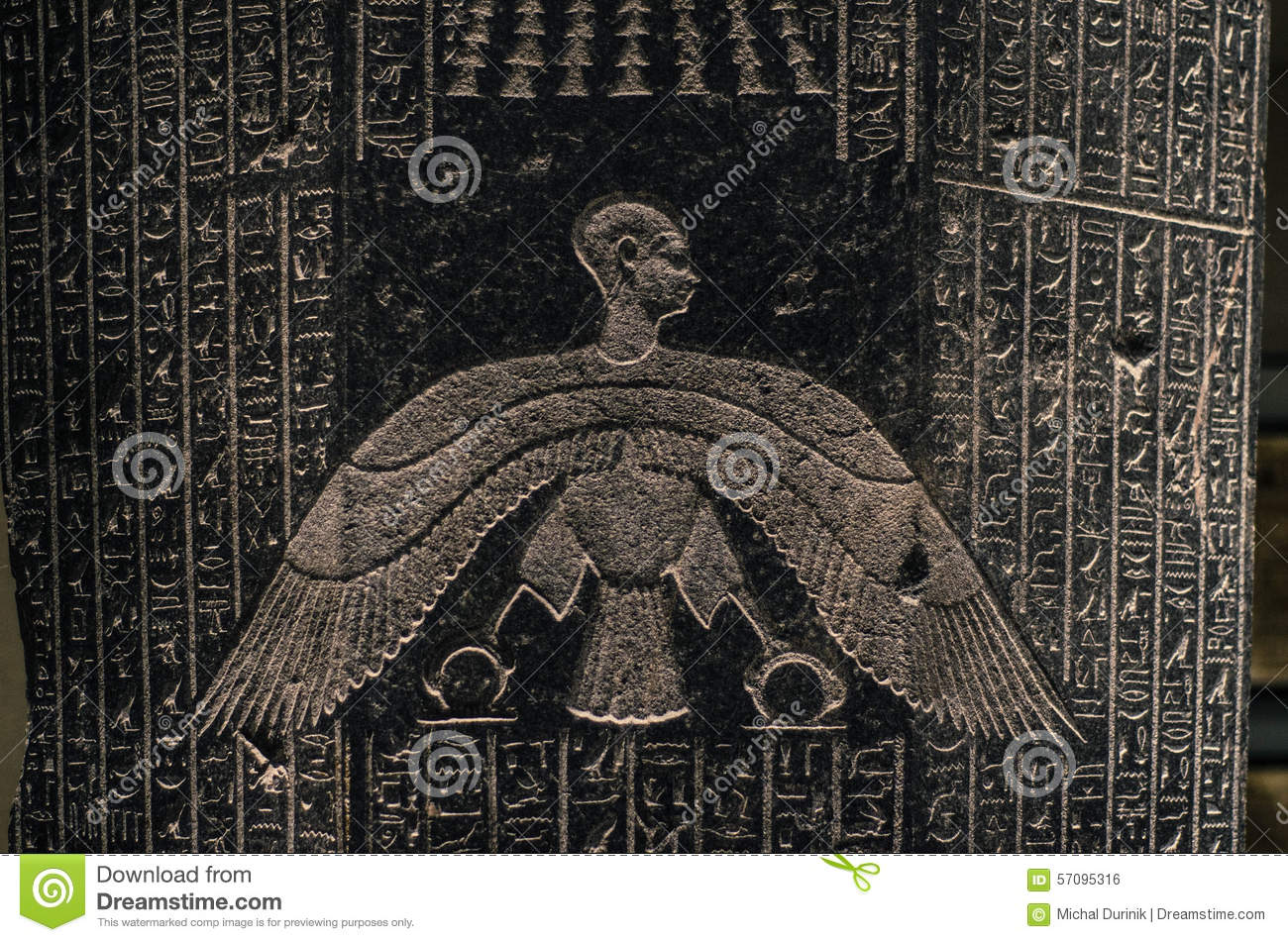 ancient egypt essay woman Read this essay on women's status in egypt come browse our large digital warehouse of free sample essays get the knowledge you need in order to pass your classes.