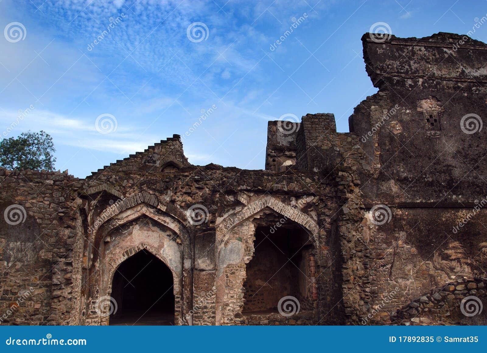 forts in ancient india Ancient india history  india's history : medieval india : shivaji - chatrapati shivaji maharaja's forts: forts pratapgad fort arnala fort janjira fort.
