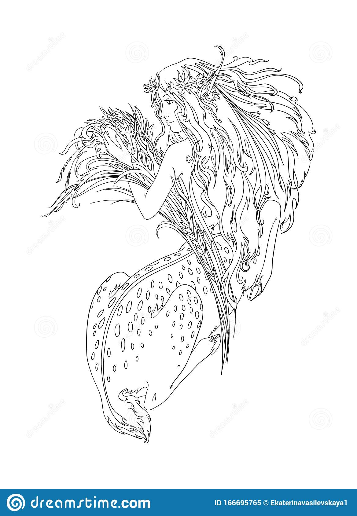 GREEK FABULOUS CREATURES AND MONSTERS coloring pages - Coloring ... | 1689x1168
