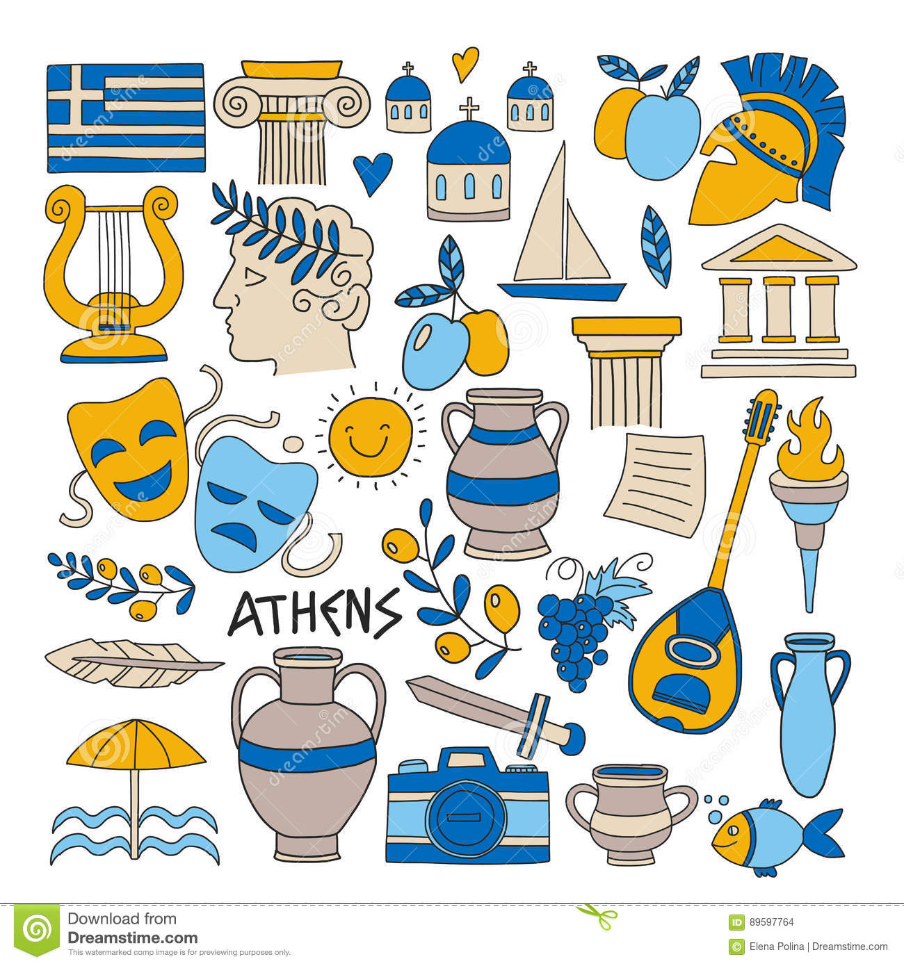 clipart world history - photo #50