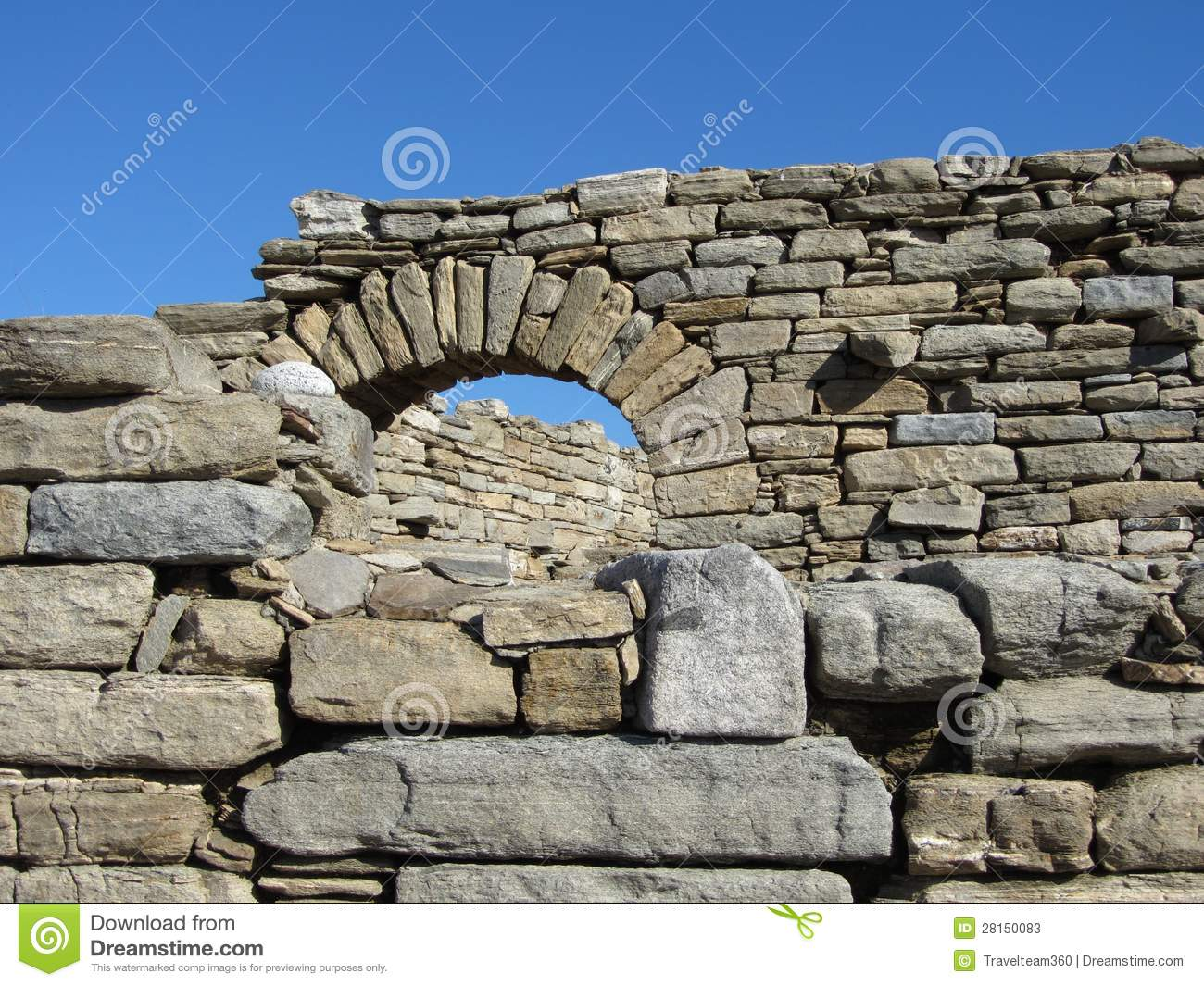 the purpose of triumphal arches in ancient rome and greece Extract monumental arch erected to commemorate national events, especially military victories triumphal arches were first used in ancient rome, the term.