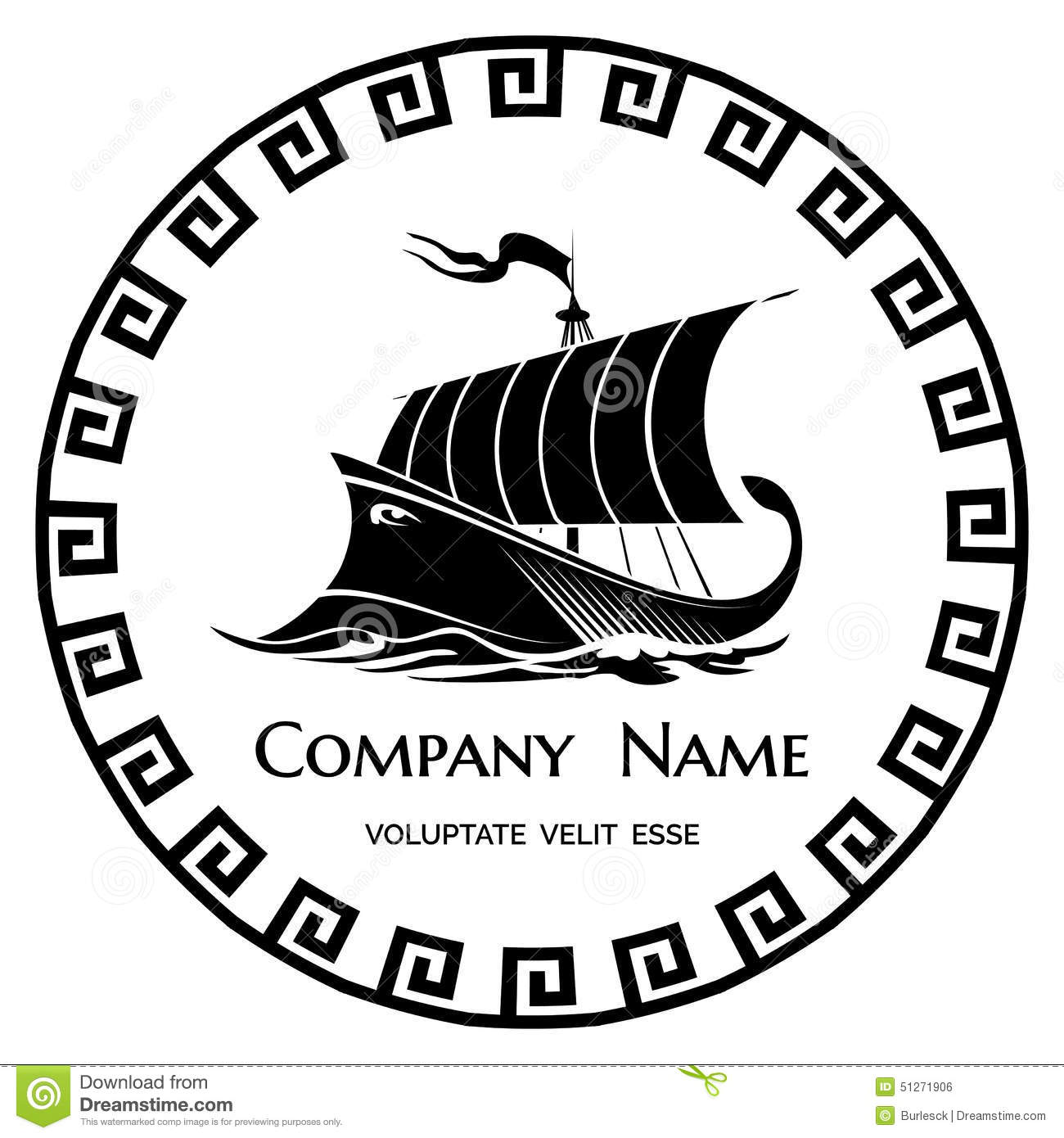 Galley stock illustrations 724 galley stock illustrations galley stock illustrations 724 galley stock illustrations vectors clipart dreamstime biocorpaavc Images