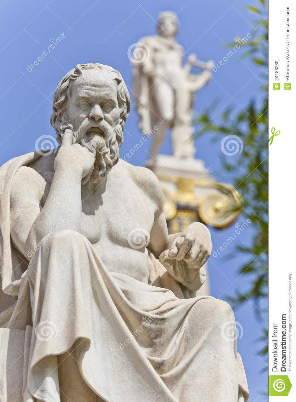 ancient greece and important contribution socrates When we think of ancient greece devastated by socrates' death, he wandered around greece and the mediterranean and was taken by pirates his friends raised money to ransom him from slavery, but when he was released without it.