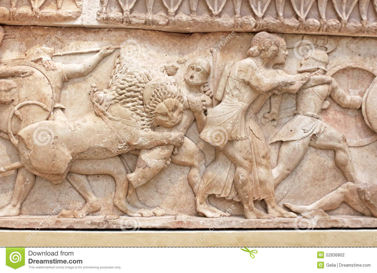 ancient greek sculpture essay Read this history other essay and over 87,000 other research documents art of ancient greece art of ancient greece my report is on ancient greek art mainly.
