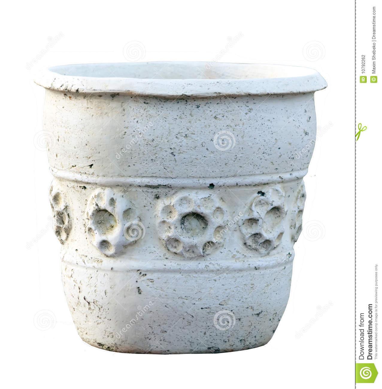Ancient greek vase stock photo image of decoration for Ancient greek pottery decoration