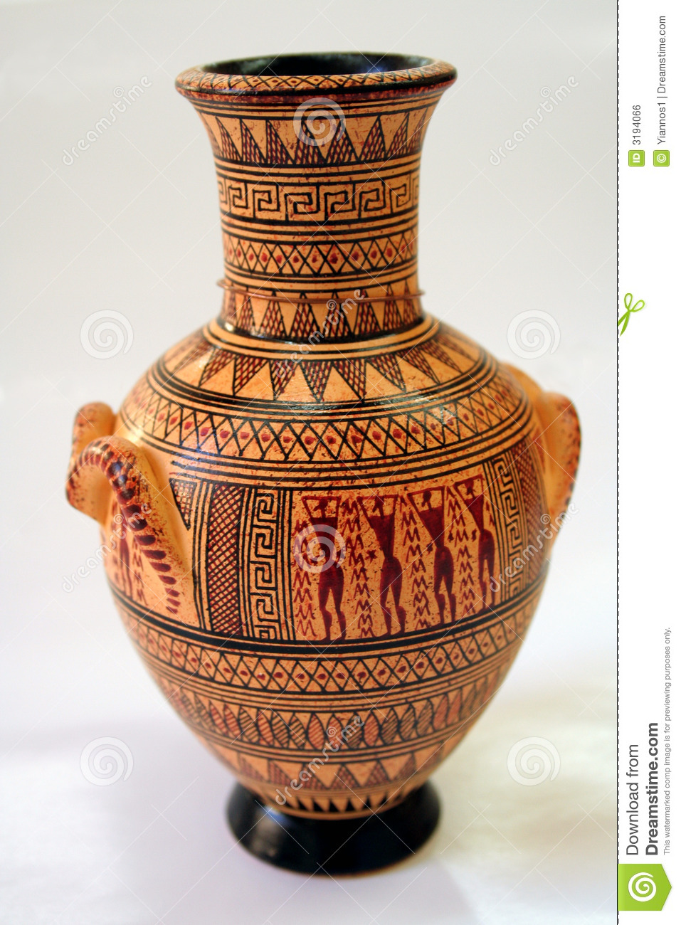 2 fresh ancient greek vases home idea ancient greek vase royalty free stock image image reviewsmspy