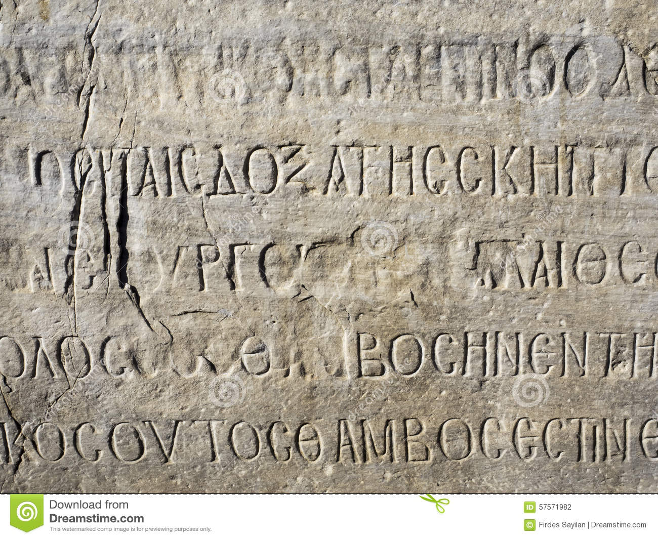 ancient greek writing Google's free service instantly translates words, phrases, and web pages between english and over 100 other languages.