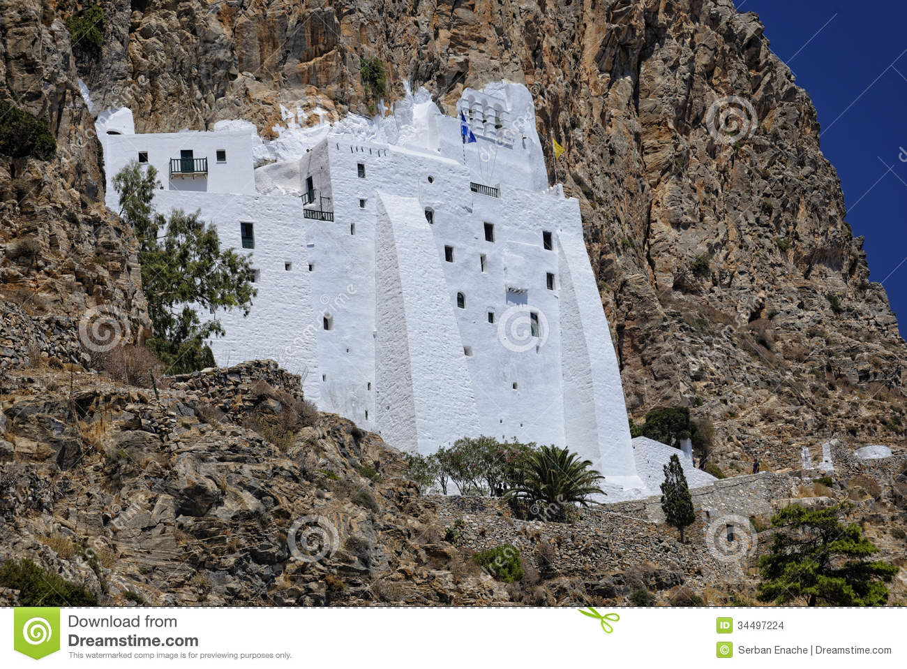 Stock Illustration Castle Design Flat Building Medieval Tower Fortress Architecture Palace Kingdom Vector Illustration Image70087397 together with Stock Images Ancient Hillside Monastery Brilliant White Historic Panagia Hozoviotissa Along Cliffs Amorgos Island Greece Image34497224 further Seamless Stone Texture Vector 15652566 likewise A Visit To The Corvin Castle Hunyadi Castle In Transylvania as well Stock Photo Ginger Queen Near Castle Red Haired Woman Green Medieval Dress Image95830314. on medieval castle plans