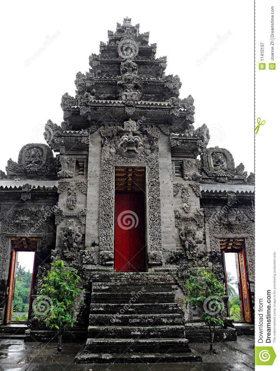 an analysis of the mandir complex in the hindu beliefs The kandariya mahadeva temple  and the temple complex is spread over an area of 6 square  shakti of the hindu religion and also for the thirthankaras of jain.