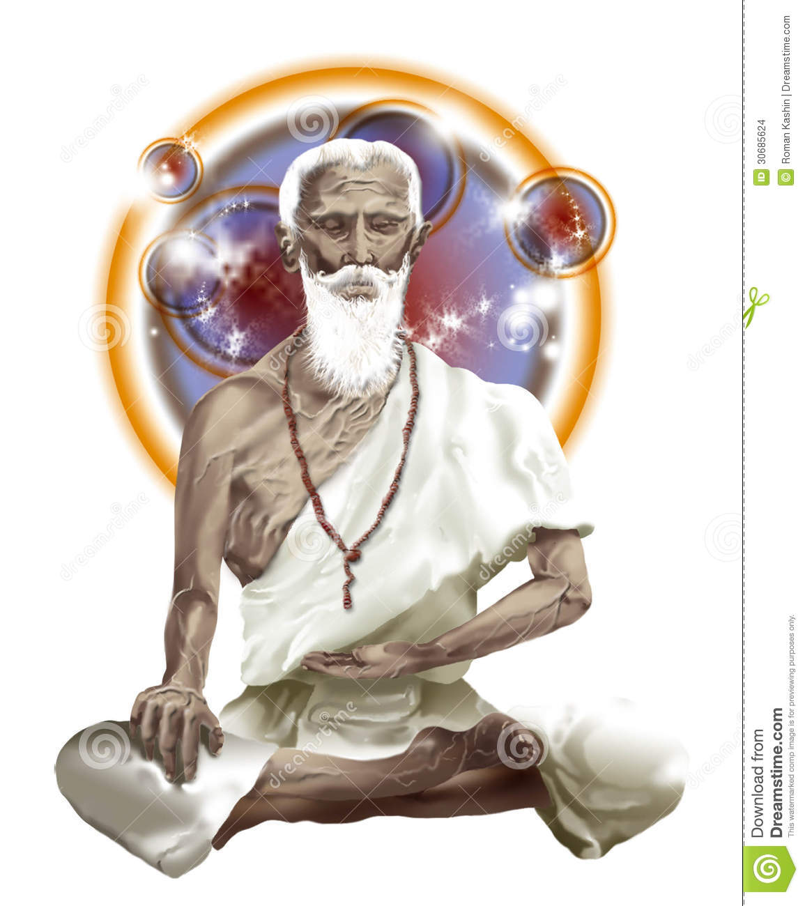 medicine bow buddhist single men 20 awesome chants that will radically improve your life  medicine buddha  krishna says that he is seated in the hearts of all men and women so someone who.
